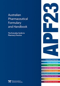APF23-COVER