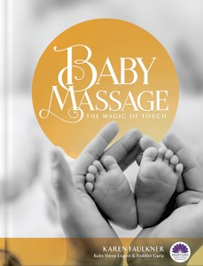 Baby_Massage_Magic_of_Touch1