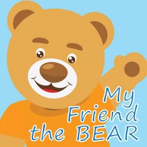 Cover-bear