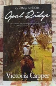 OpalRidge-print