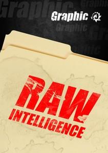 RawIntelligence