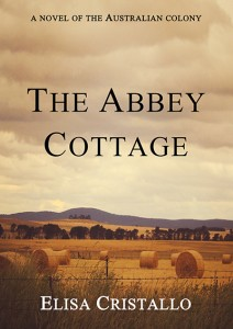 TheAbbeyCottage
