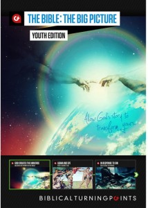 Youth-Edition-Front-Cover-01