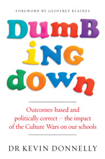 cover-dumbing-down