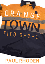 cover-orange-town-fifo-3-2-1