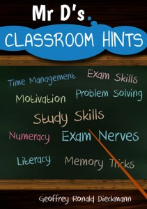 cover01-Mr-Ds-Classroom-Hints