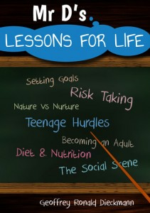 cover01-Mr-Ds-Lessons-for-Life