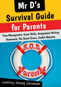 cover01-Mr-Ds-Survival-Guide-for-Parents