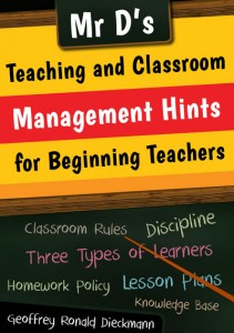 cover01-Mr-Ds-Teaching-and-Classroom-Management-Hints-for-Beginning-Teachers