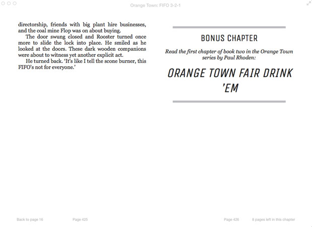 orange-town-ebook-3