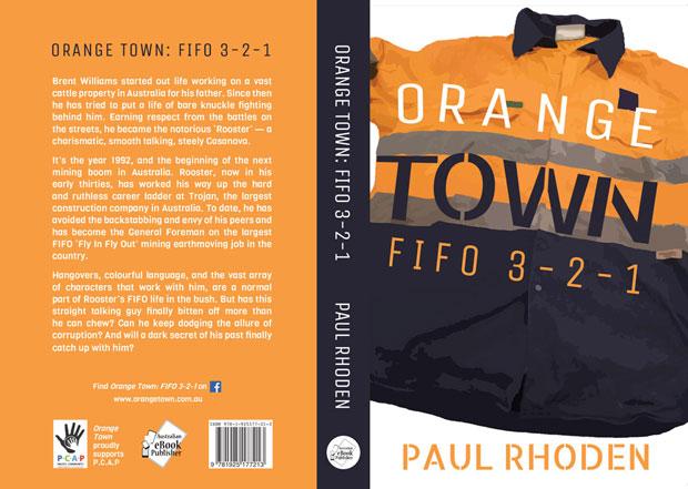 orange-town-print-1