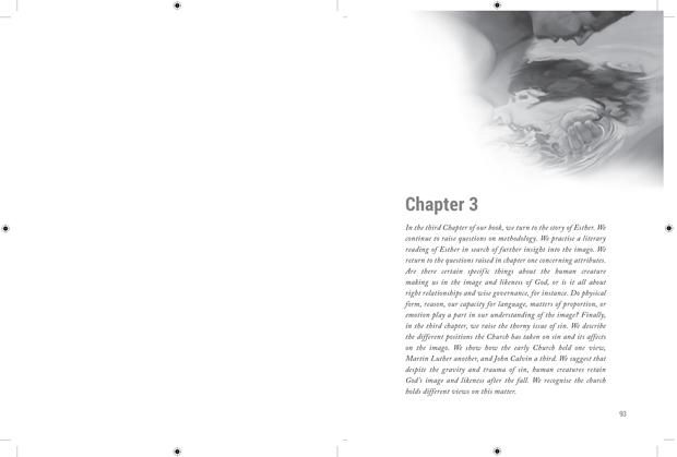 pg92-93-1