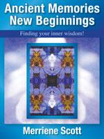 Cover-Ancient-Memories-New-Beginnings