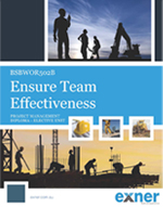 ENSURING-TEAM-EFFECTIVENESS