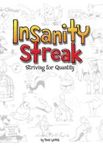 Insanity-Streak-inner