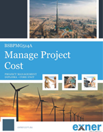 Manage-Project-Cost