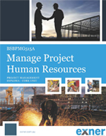 Manage-Project-Human-Resources