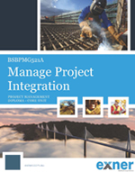 Manage-Project-Integration