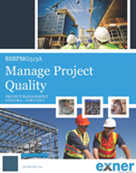 Manage-Project-Quality