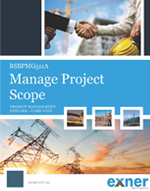 Manage-Project-Scope
