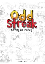 Odd-Streak-inner