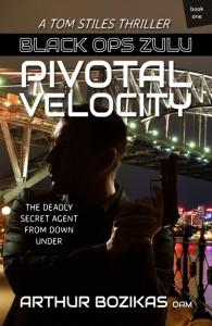 pivotal_velocity