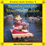 bromley-and-the-mountain-monster