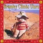 bromley-climbs-uluru