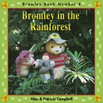 bromley-in-the-rainforest