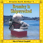 bromley-is-shipwrecked