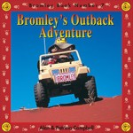bromley-outback-adventure