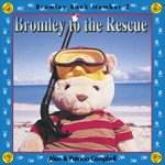 bromley-to-the-rescue