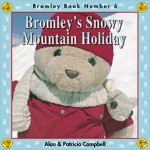 bromleys-snowy-mountain-holiday