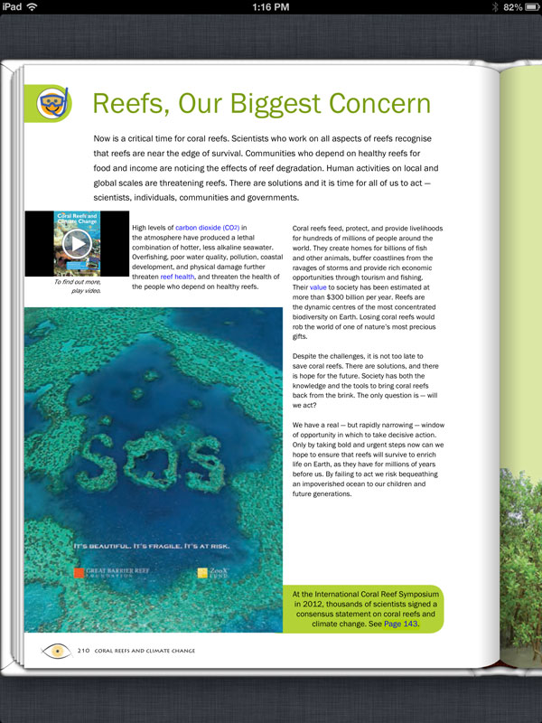 coral-reefs-4