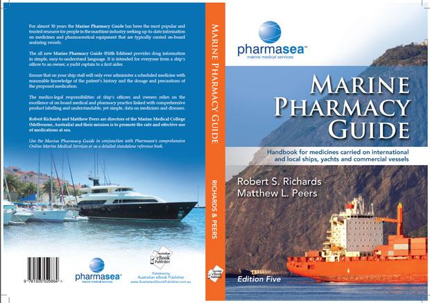 pharmasea-print-1