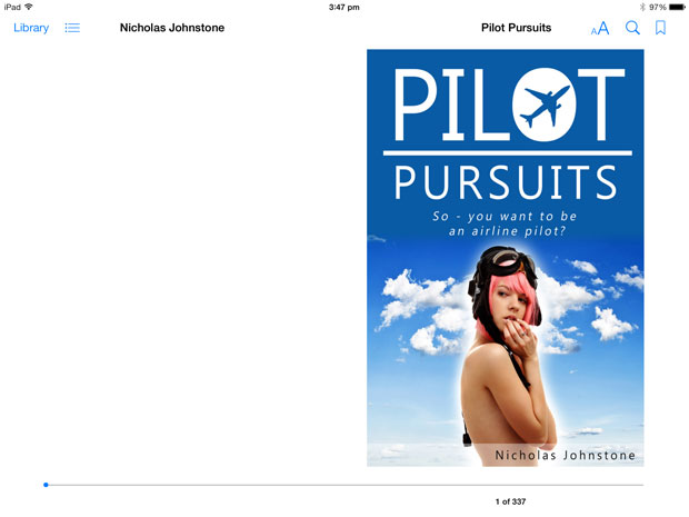 pilot-pursuits-ebook-1
