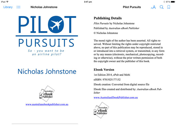 pilot-pursuits-ebook-2