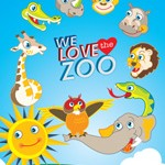 we-love-the-zoo-inner