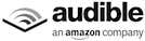 Audible1_bw