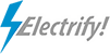 ElectrifyLogo