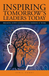 Inspiring_Tomorrows_Leaders_Today_Cover