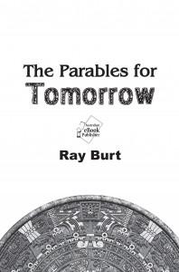 Parables-3