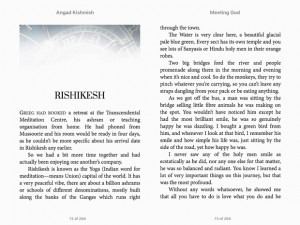 ebook-rishikesh