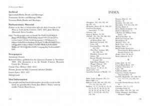 print-index