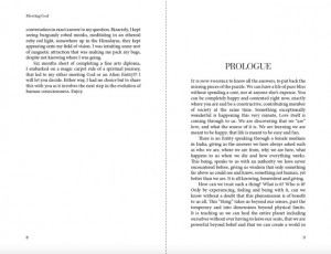 print-prologue
