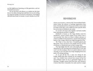 print-rishikesh