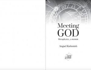 print-titlepage