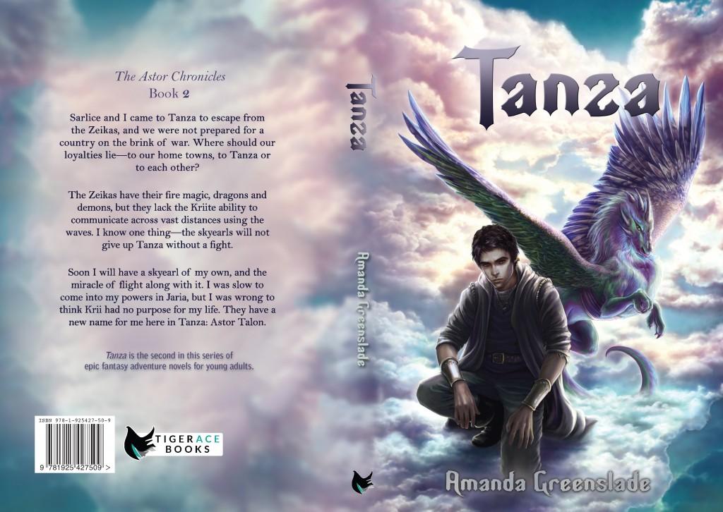 tanza_cover_29-08-16