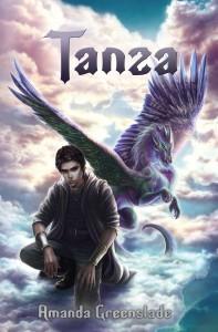 Tanza-cover_23.08.16.indd
