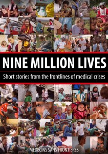 ebook-cover-nine-million-lives